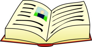 14392-illustration-of-an-open-book-pv