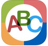 ABCPhonics