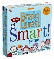 Brain-Quest-SMART-Game__39015