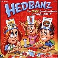 HedBanz-Game