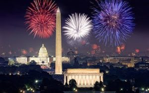 Washington_DC_Fireworks