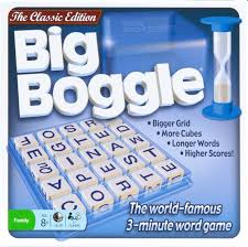 bigboggle