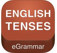 englishtense
