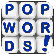 popwords